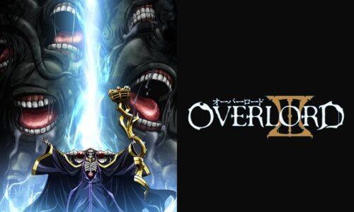 【つまらない】「OVERLORD Ⅲ オーバーロード3(3期)」をアニメを見始めたおっさんが見てみた!【評価・レビュー・感想★★☆☆☆】 #OVERLORD3 #オーバーロード3 #オバロ