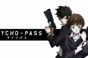 【素晴らしい】「PSYCHO-PASS サイコパス」をアニメを見始めたおっさんが見てみた!【評価・レビュー・感想★★★★★】 #PSYCHOPASS #サイコパス #pp_anime